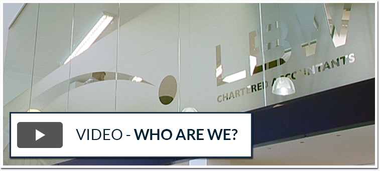 who-are-we-banner
